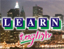 Convenio Coomeva - Learn English