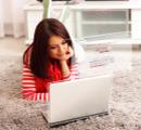 Oficina Virtual Personal