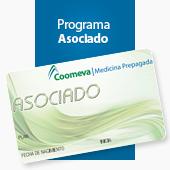 Programa Asociado