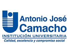Universidad Antonio José Camacho