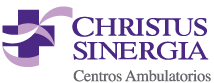 CHRISTUS SINERGIA Centros Ambulatorios
