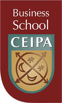 Business School CEIPA