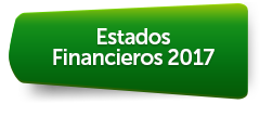 Estados Financieros 2017
