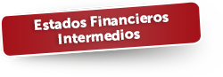 Estados Financieros Intermedios
