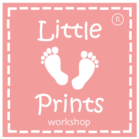 Little Prints