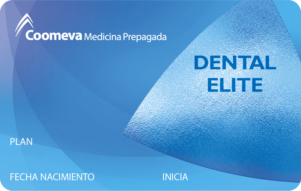 Programa Dental Elite