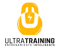 Ultra training