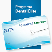 Programa Dental Élite